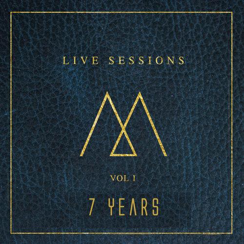 7 Years (Originally Performed By Lukas Graham)