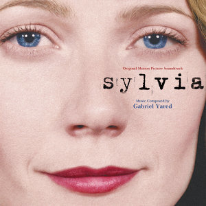 Sylvia - Original Motion Picture Soundtrack