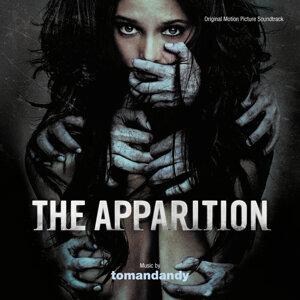 The Apparition - Original Motion Picture Soundtrack