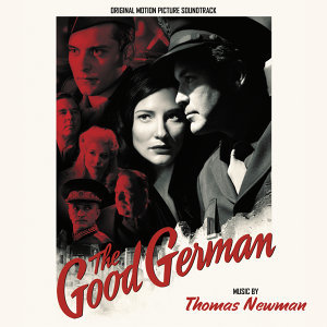 The Good German - Original Motion Picture Soundtrack