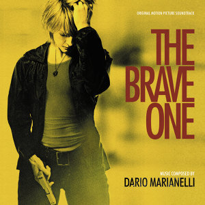 The Brave One - Original Motion Picture Soundtrack