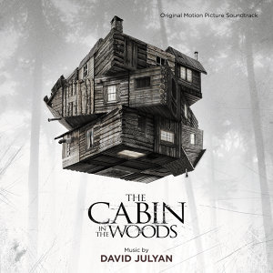 The Cabin In The Woods - Original Motion Picture Soundtrack