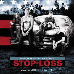 Stop-Loss - Music From The Motion Picture