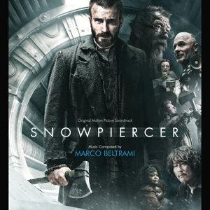 Snowpiercer - Original Motion Picture Soundtrack