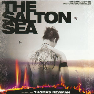 The Salton Sea - Original Motion Picture Soundtrack