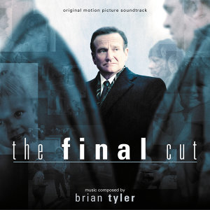 The Final Cut - Original Motion Picture Soundtrack
