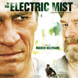 In The Electric Mist - Original Motion Picture Soundtrack