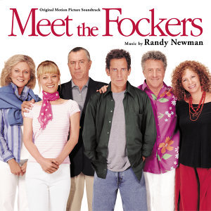Meet The Fockers - Original Motion Picture Soundtrack