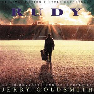 Rudy - Original Motion Picture Soundtrack
