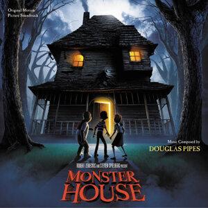 Monster House - Original Motion Picture Soundtrack