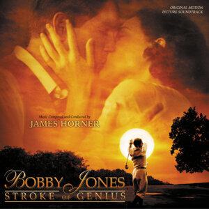 Bobby Jones: Stroke Of Genius - Original Motion Picture Soundtrack