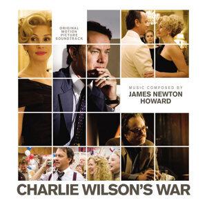 Charlie Wilson's War - Original Motion Picture Soundtrack