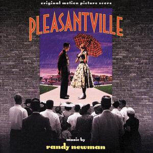 Pleasantville - Original Motion Picture Score