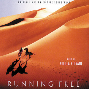 Running Free - Original Motion Picture Soundtrack