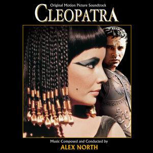 Cleopatra - Original Motion Picture Soundtrack