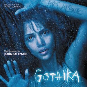 Gothika - Original Motion Picture Soundtrack