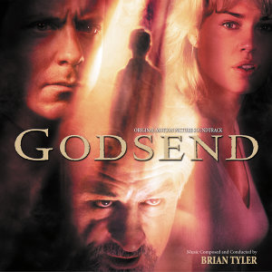 Godsend - Original Motion Picture Soundtrack