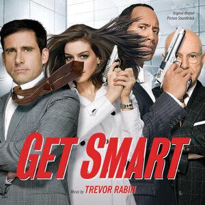 Get Smart - Original Motion Picture Soundtrack