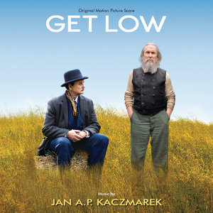 Get Low - Original Motion Picture Score