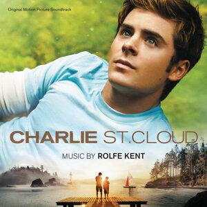Charlie St. Cloud - Original Motion Picture Soundtrack