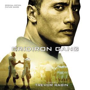 Gridiron Gang - Original Motion Picture Score