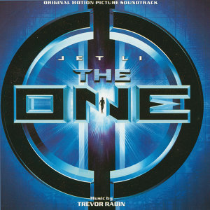 The One - Original Motion Picture Soundtrack