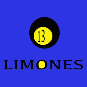13 Limones