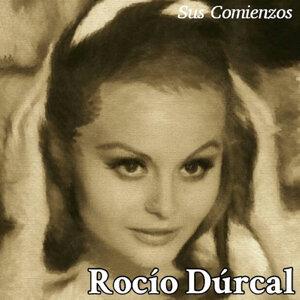 Rocío Dúrcal - Sus Comienzos