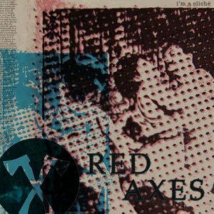 1970 - EP