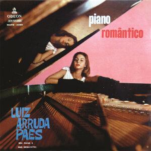 Piano Romântico