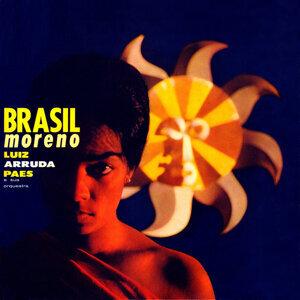 Brasil Moreno