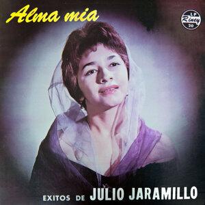 Éxitos de Julio Jaramillo