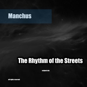 The Rhythm Of The Streets - Single