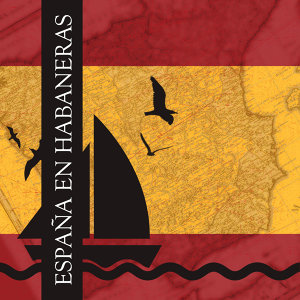 España en Habaneras