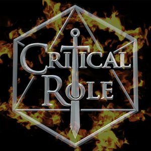 """Theme (From """"Critical Role"""")"""