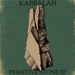 Primitive Stone