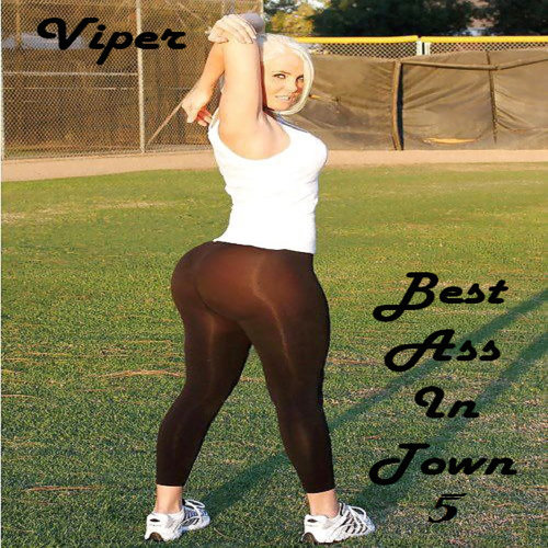 best ass pictures
