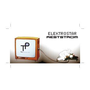 Elektrostar