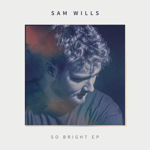 So Bright EP