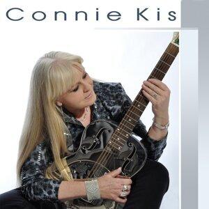 Connie Kis