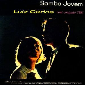Samba Jovem