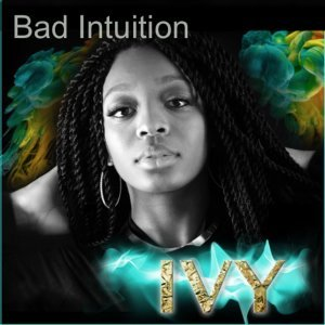Bad Intuition