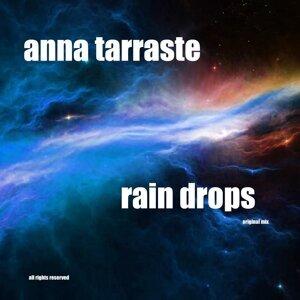 Rain Drops - Single