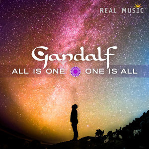 All is One - One is All