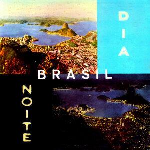 Brasil Dia e Noite
