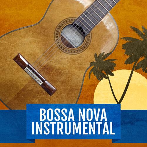 Bossa Nova Instrumental