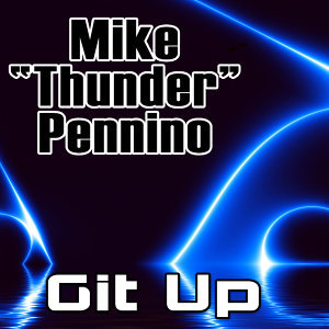 Git Up (Remixes)