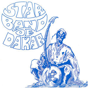 Star Band de Dakar, Vol. 3