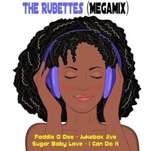 The Rubettes (Megamix)