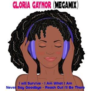 Gloria Gaynor (Megamix)
